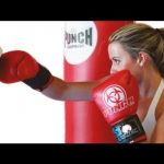 Boxing Gloves Review: Urban Gloves